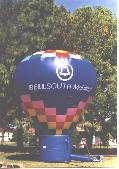 custom-giant-balloon-bell-south