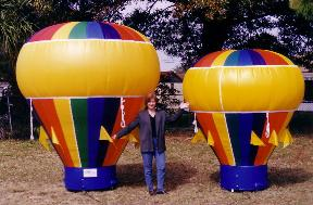 custom-giant-balloon-radio-station